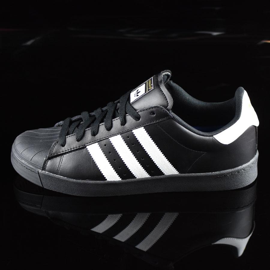 adidas superstar vulc skate shoes