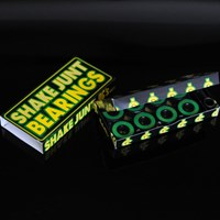 $20.00 Shake Junt Triple OG ABEC 7 Bearings