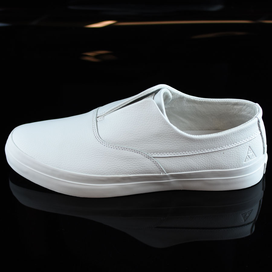 b42f2ccca9 Dylan rieder slip on shoes white leather in stock at the boardr jpg 900x900 Dylan  rieder