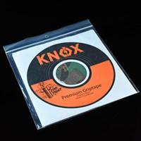 $8.00 Knox Hardware Stay Tight Grip, Color: Black, Camo
