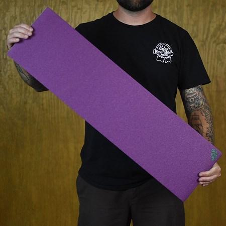 Mob Grip Tape Colored Griptape Purple