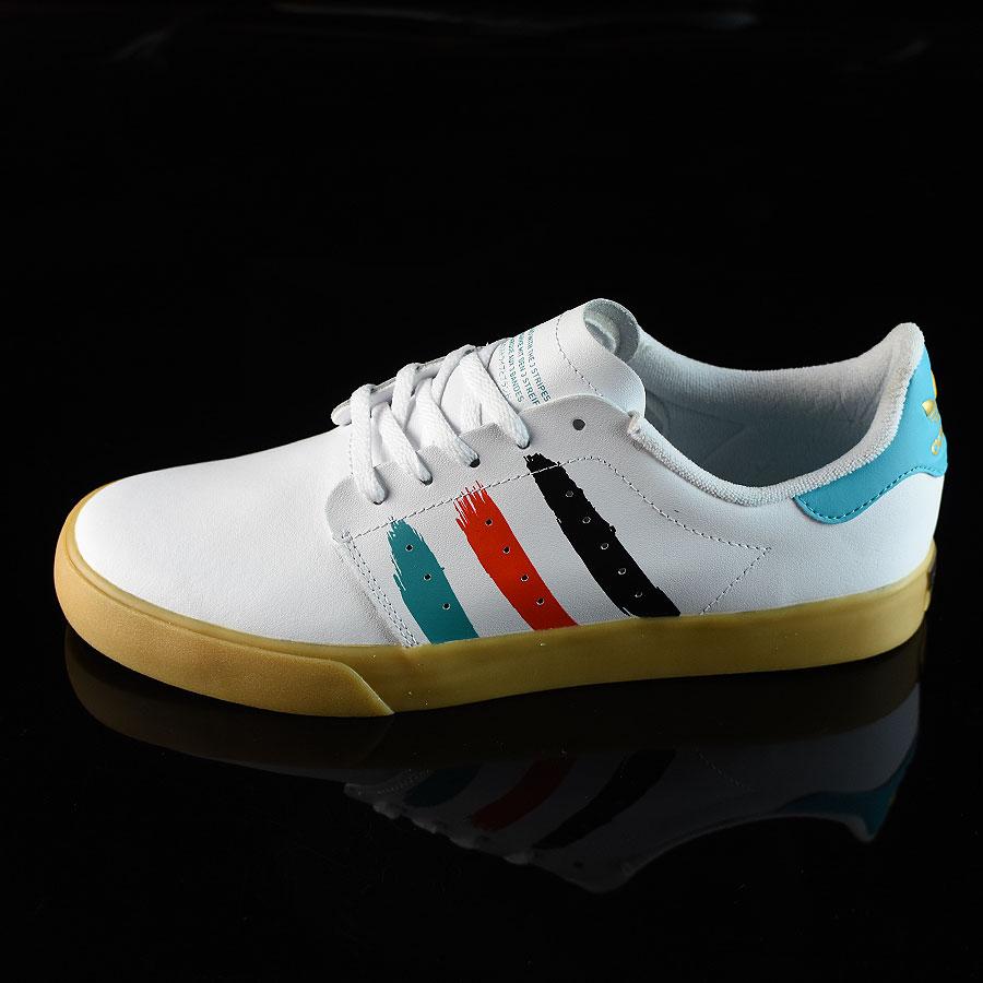 adidas seeley court