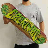 $50.00 Creature Psych Small Deck
