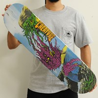 $50.00 Creature David Gravette Creeps Deck