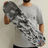 $50.00 Girl PS Art Dump Chris Waycott Deck