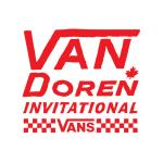 Van Doren Invitational at Huntington Beach Shop Battle Qualifiers Skateboarding Contest Results