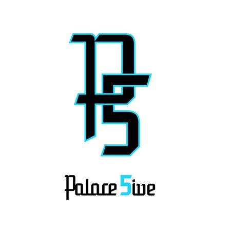 Palace 5