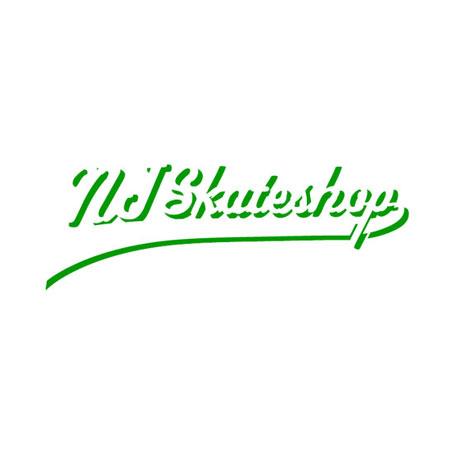 NJ Skate Shop