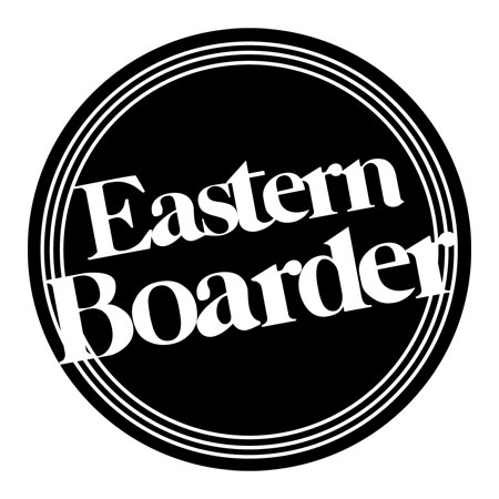 Eastern Boarder